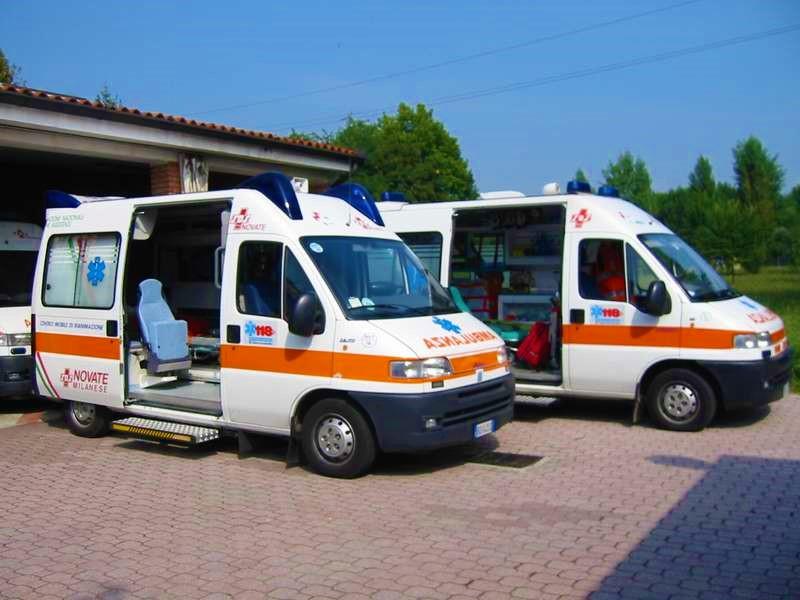 Больница детская фрунзенский район