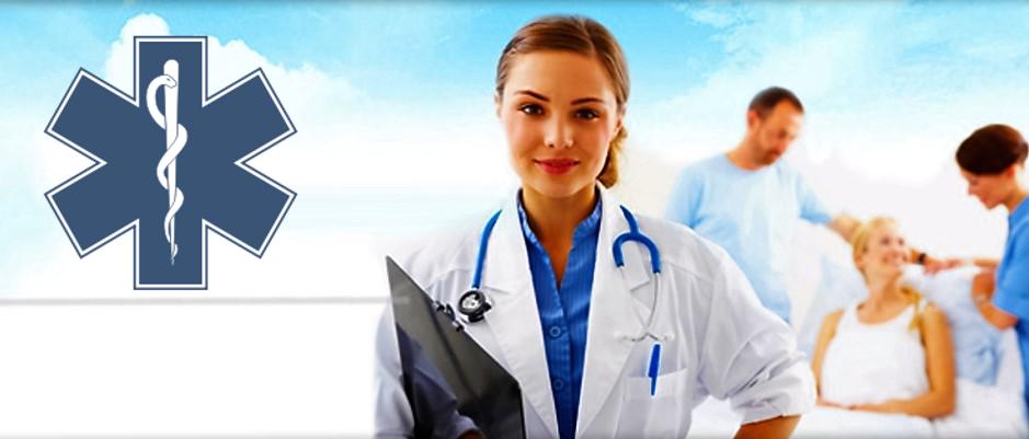 Стомат поликлиника 3 ул щипок отзывы